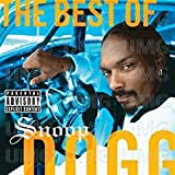 #9: The Best of Snoop Dogg