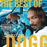 Best of Snoop Dogg -
