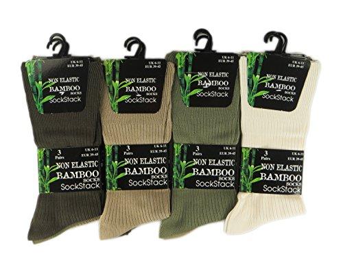 6-pairs-of-mens-bamboo-loose-wide-top-socks-super-soft-diabetic-non-elastic-anti-bacterial-socksuk-6