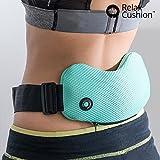 Stimulierende Massagegeräte für Schulter und Nacken Test & Vergleich