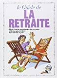 Livres De Retraite - Best Reviews Guide