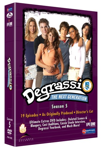 degrassi-season-5-import-usa-zone-1
