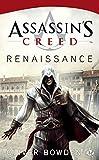 Assassin's Creed : Renaissance (Gaming)