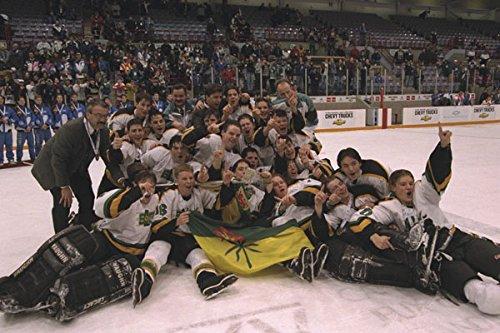 441078-team-saskatchewan-gold-medal-mens-hockey-a4-photo-poster-print-10x8