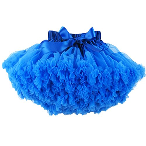 buenos-ninos-girls-solid-color-dance-tutu-pettiskirt-royalblue-3-4t