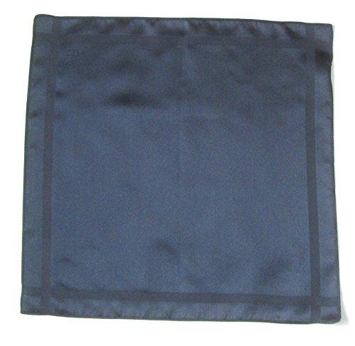 dior-einstecktuch-seidentuch-32-x-32cm-blau-scarve