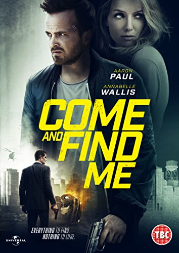 come-and-find-me-dvd-2017