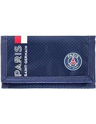 Portefeuille PSG - Collection officielle PARIS SAINT GERMAIN