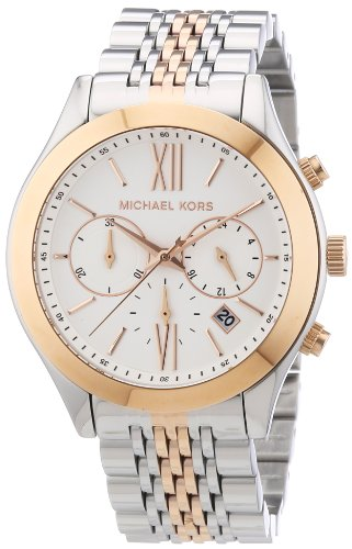 michael-kors-mk5763-reloj-cronografo-de-cuarzo-para-mujer-correa-de-acero-inoxidable-multicolor