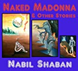 Naked Madonna and Other Stories