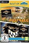 Best of MMM: Die wilden Fussball Kerle