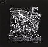 Nero nemesis / Booba, chant   Booba (1976-....). Auteur. Compositeur. Chanteur