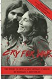 Cry For War, The Story of Suzan and Michael Carson by Richard D. Reynolds (2010-02-01)