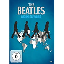 The Beatles - Around the World