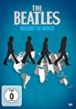 The Beatles - Around the World (In One Year)
