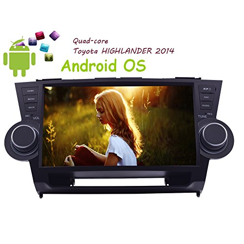 cran-pur-android-44-10inch-capacitif-multi-touch-gps-navigation-radio-voiture-pour-toyota-highlander