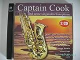 Captain Cook und seine singenden Saxophone (Doppel-CD)