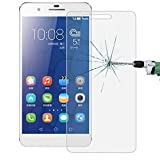 0.3mm Explosion-proof Tempered Glass Film Compatible for Huawei Honor 6 Plus