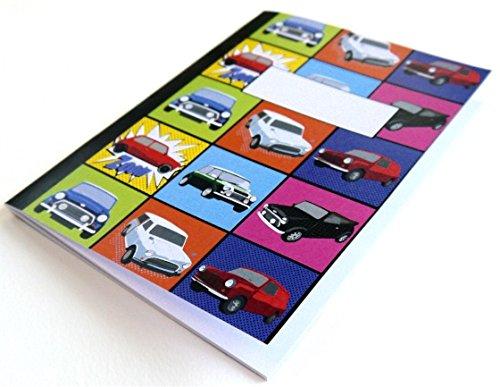 mini-cooper-inspired-blank-notebook