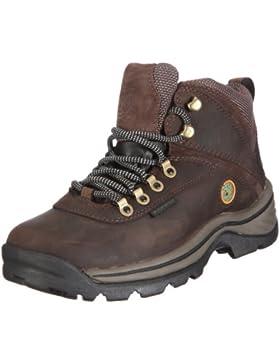 Timberland Damen White Ledge Waterproof Chukka Boots