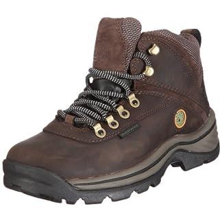 Timberland Hike, Women's Boots 3