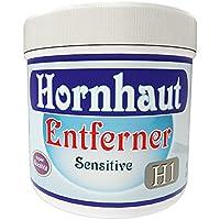 Hornhautcreme Hornhaut Entferner preisvergleich bei billige-tabletten.eu