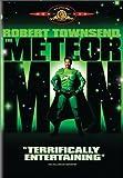 Meteor Man by Robert Townsend
