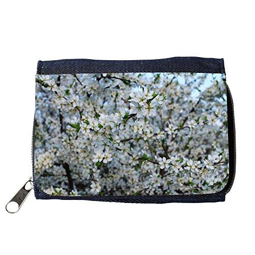 portemonnaie-geldborse-brieftasche-m00158768-bluhende-baume-hintergrund-fruhling-purse-wallet