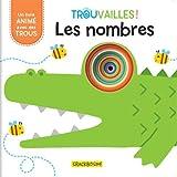 Telecharger Livres Les nombres (PDF,EPUB,MOBI) gratuits en Francaise
