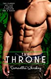 The Throne: A Royal Forbidden Romance