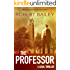 The Professor (McMurtrie and Drake Legal Thrillers Book 1)