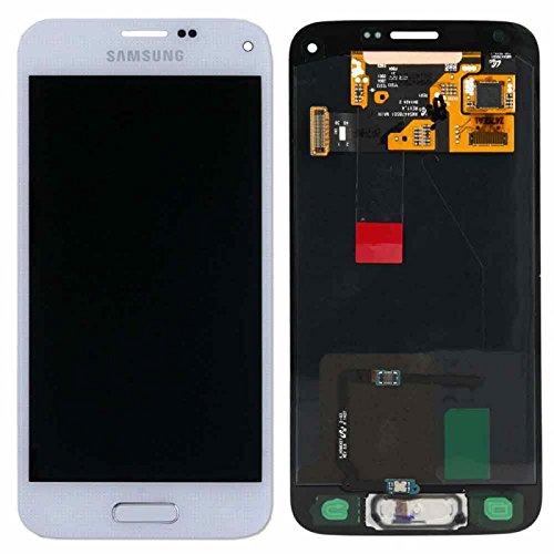 original-samsung-galaxy-s5-mini-sm-g800f-g800f-lcd-display-touchscreen-weiss-white-gh97-16147b