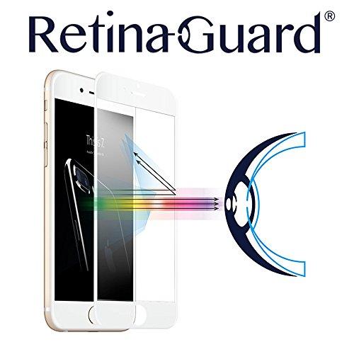 retinaguard-protezione-per-lo-schermo-in-vetro-temperato-anti-luce-blu-per-iphone7-7plus-sgs-interte