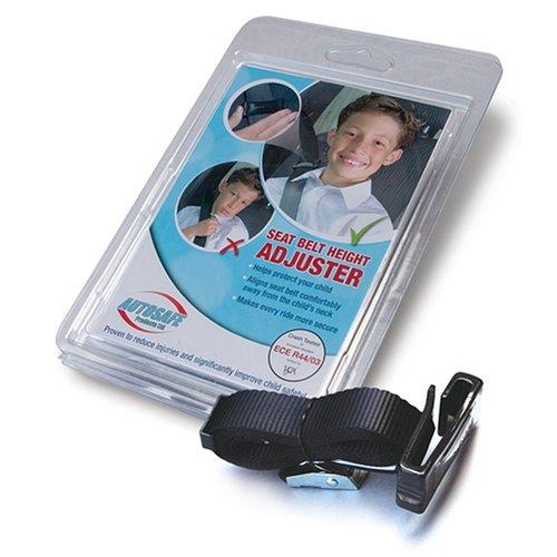 autosafe-seat-belt-height-adjuster