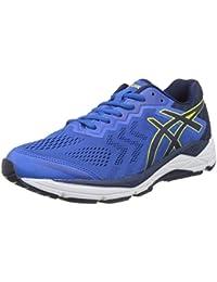 Asics Gel-Fortitude 8 (2e), Zapatillas de Running para Hombre