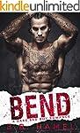 Bend: A Dark Mafia Romance (English E...