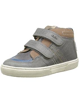 Aster Jungen Cid Sneaker