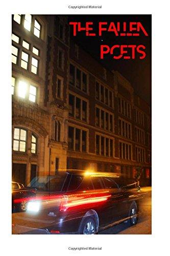 The Fallen Poets por Sahade Hunt
