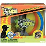 POOF Max Boom Max Battle Shield by POOF