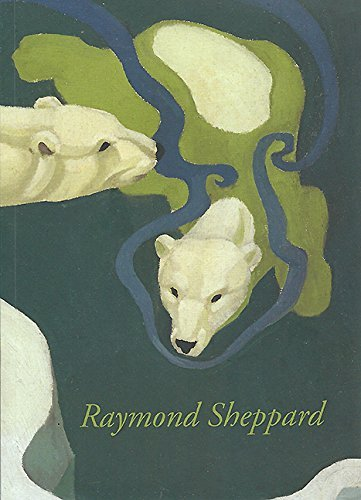 Raymond Sheppard - Master Illustrator by Edited by Paul Liss and Sacha Llewellyn (2010-05-01) par Edited by Paul Liss and Sacha Llewellyn