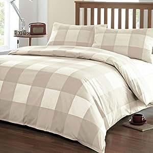 Dreams 39 n 39 drapes set di lenzuola newquay per letto - Amazon biancheria letto ...