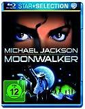 Moonwalker kostenlos online stream