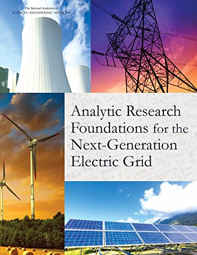 analytic-research-foundations-for-the-next-generation-electric-grid