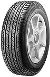 #3: Kenda Komet KR02 205/65 R15 94H Tubeless Car Tyre for Toyota Innova (Home Delivery)