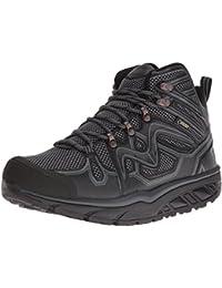 MBT Adisa Gtx W, Sneaker a Collo Alto Donna