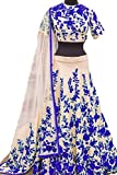 Marvadi Collections Women's Bhagalpuri S...