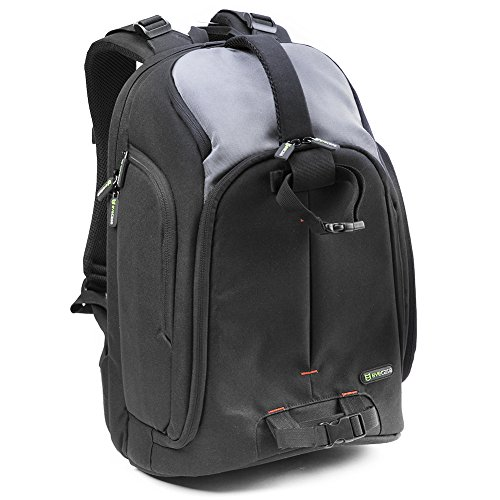 evecase-sac-a-dos-pour-camera-relex-noir-noir-gris-backpack8