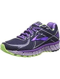 Brooks Adrenaline Gts 16, Chaussures de Running Entrainement Femme