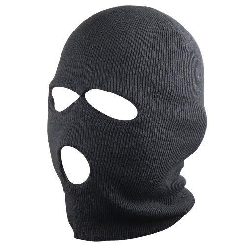 lucky-mascara-de-cara-y-cuello-para-motorista-neopreno-y-forro-polar-color-negro