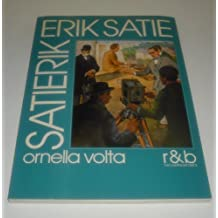 Satierik. Erik Satie